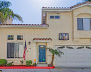 1450 Holly Avenue, Imperial Beach image