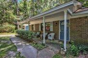 2360 Tuscavilla, Tallahassee image