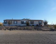 5760 Bison Ave, Fort Mohave image