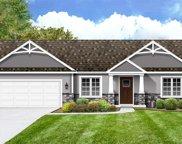 4381 Garden Oak Drive Unit Lot 44, South Bend image