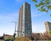 2020 N Lincoln Park West Unit #12M, Chicago image