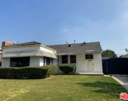 8708 S 12th Ave, Inglewood image