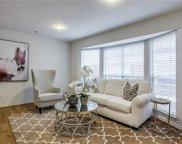 3100 Cole Avenue Unit 104, Dallas image