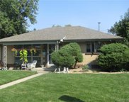 6061 Demott Avenue, Commerce City image