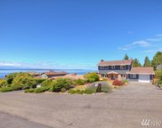 2108 NW 98th St, Seattle image