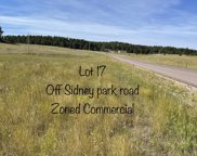 LOT 17 Sidney Park Road, Custer image