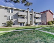 10150 East Virginia Avenue Unit 201, Denver image