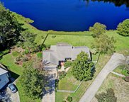 4014 Forest Lake Drive Sw, Shallotte image