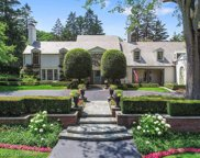 491 Martell Dr, Bloomfield Hills image