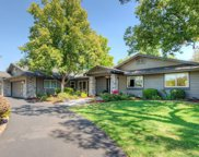 9437  Skye Court, Granite Bay image