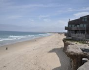 125 Surf Way 431, Monterey image