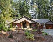 3915 144th St NW, Gig Harbor image