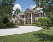 5342 Legends Dr, Braselton image
