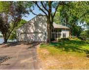 4322 Lake Point Court, Shoreview image