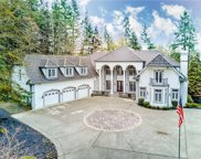 22135 SE 134th St, Issaquah image