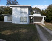 312 70th Ave N., Myrtle Beach image