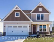 7971 Swansong Circle, Myrtle Beach image