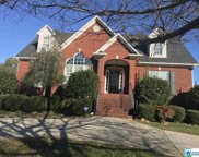 6935 Woodvale Ln, Trussville image