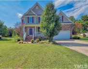 305 Big Willow Way, Rolesville image