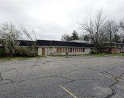 6855 10th  Street, Indianapolis image