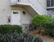 232 Palm Dr Unit 47-5, Naples image