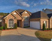 617 Forest Lakes Dr, Sterrett image