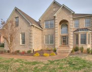 1544 Shining Ore Dr, Brentwood image
