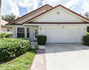 4786 Europa Dr, Naples image