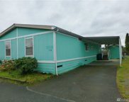 16600 25th Ave NE Unit 113, Marysville image