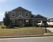 12537 Hammock Pointe Circle, Clermont image