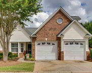 686 Ivybrooke Avenue, Greenville image