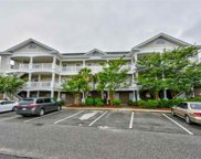 6203 Catalina Dr. Unit 1822, North Myrtle Beach image