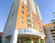 211 East FLAMINGO Road Unit #1219, Las Vegas image