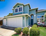 1785 Fairhaven Ct, Oakley image