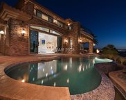 24 VIA TIBERIUS Way, Henderson image