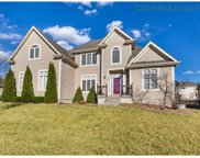 4309 SE Canter, Lee's Summit image