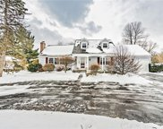 281 Fairport Rd Road, Pittsford image