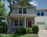 8622 Brock Cir, Austin image
