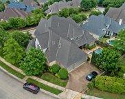 7216 Braemar Terrace, Colleyville image