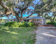3008 37th Street E, Palmetto image