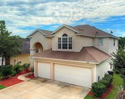 1543 COTTON CLOVER DR, Orange Park image