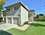 910 Kimberly Circle, Pleasant Hill image