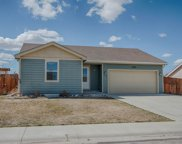 3046 Cold Springs Road, Casper image