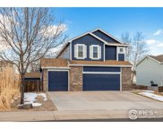 220 Cleopatra St, Fort Collins image