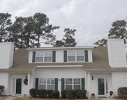 503 20th Ave N Unit 39C, North Myrtle Beach image