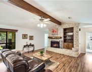 513 Dove Haven St, Round Rock image