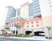 1321 S Ocean Blvd. Unit 908, North Myrtle Beach image