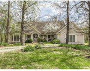 1500 Wilderness Hollow, Pacific image