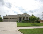 4074 Chandler Estates Drive, Apopka image