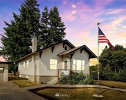 3306 Mountain View Road, Ferndale image